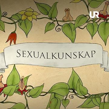 Ur play sexualkunskap