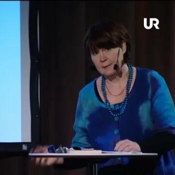 UR Samtiden Se barnet i förskolan: Hissad och dissad | UR Play