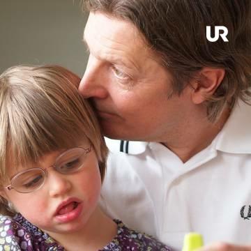 Dating någon med Aspergers syndrom Dating Tyskland Deutsch