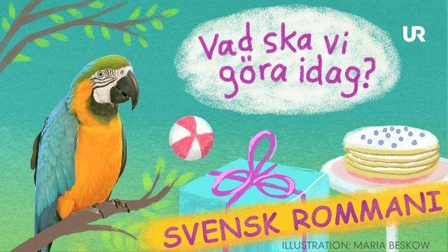 vad ska vi göra idag stockholm