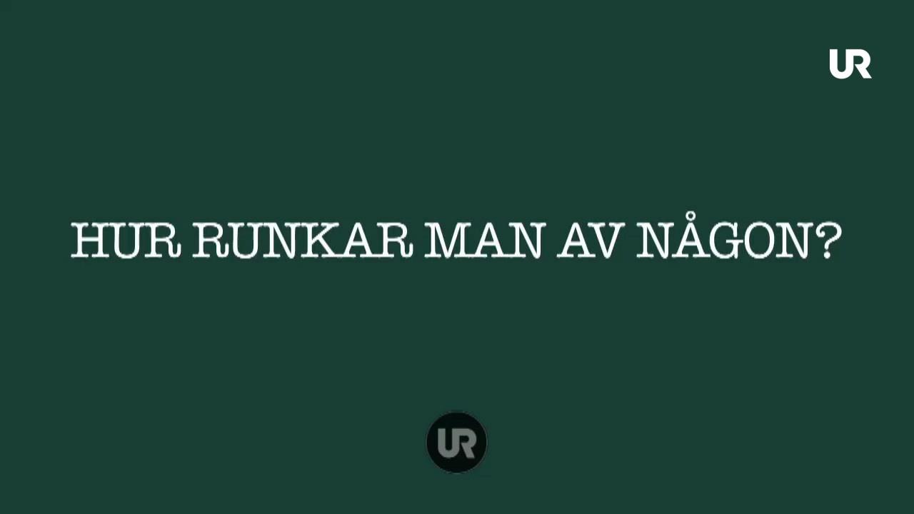 Visa Hur Man Runkar