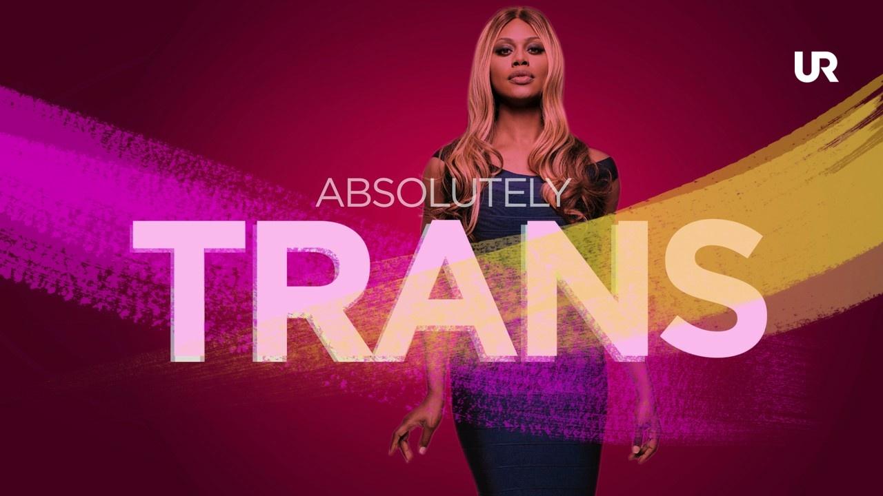 Bildresultat för ur play t som i trans